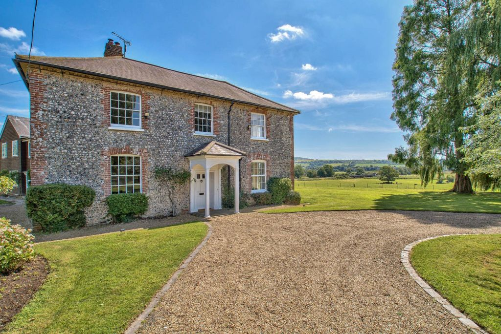 Timberley Farm, Group Accommodation West Sussex