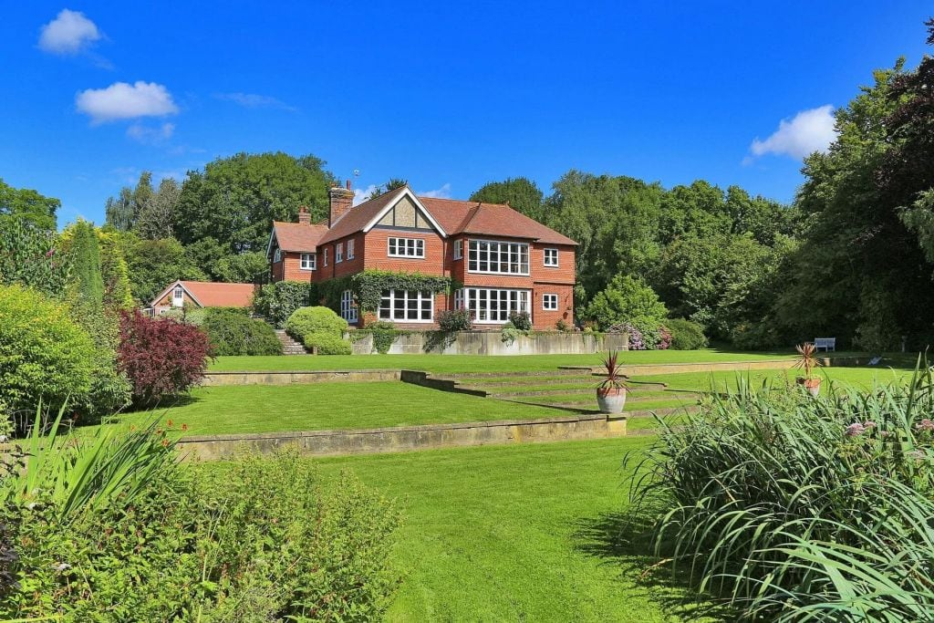 Wellbrook Place, Group Accommodation in East Sussex